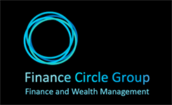 Finance Circle Group