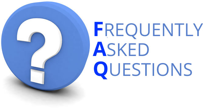 FAQ – Home Loan and Investment Loans
