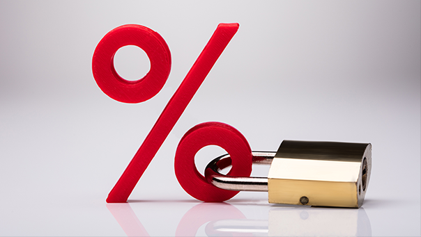 Explained – Fixed rate loans; the ins and outs