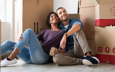 Must know First Home Buyer incentives