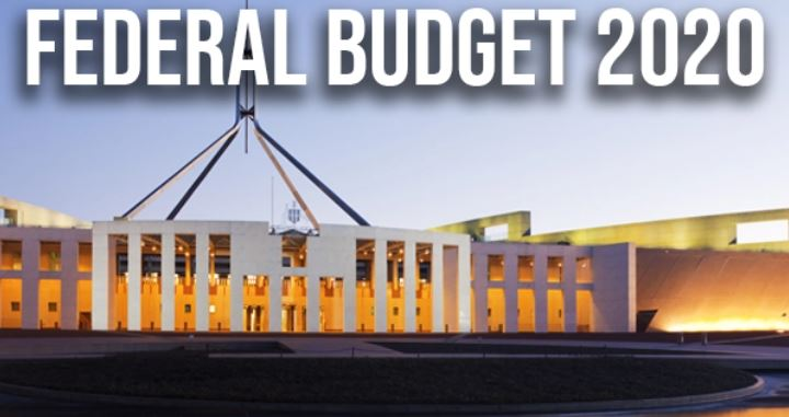 Federal Budget 2020: Your 5-minute easy guide
